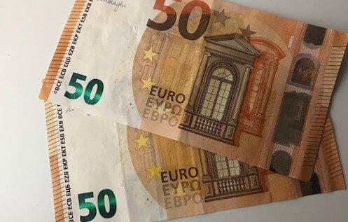 bono bet365 100 euros