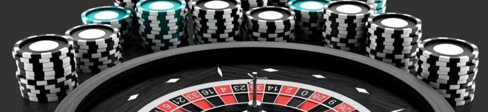 la ruleta del casino bet365